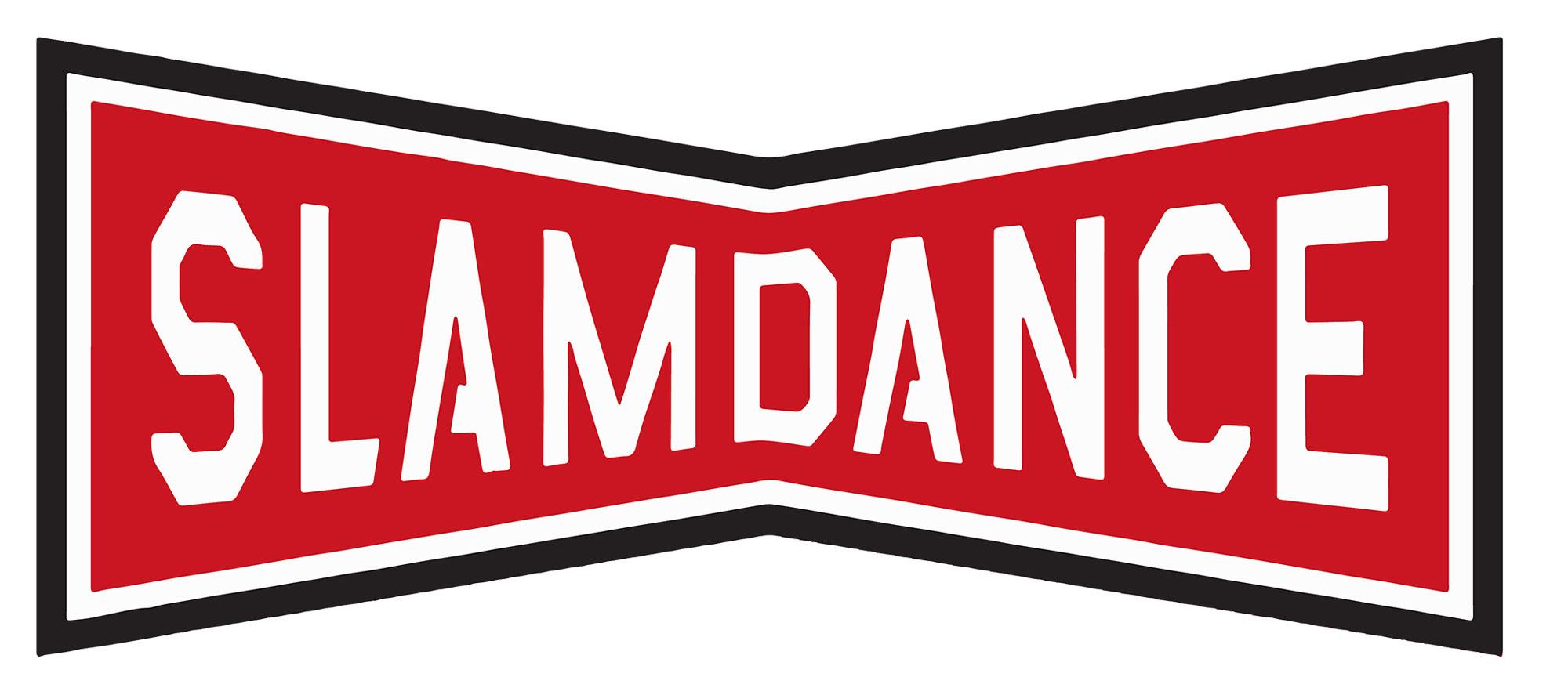 Slamdance-2017