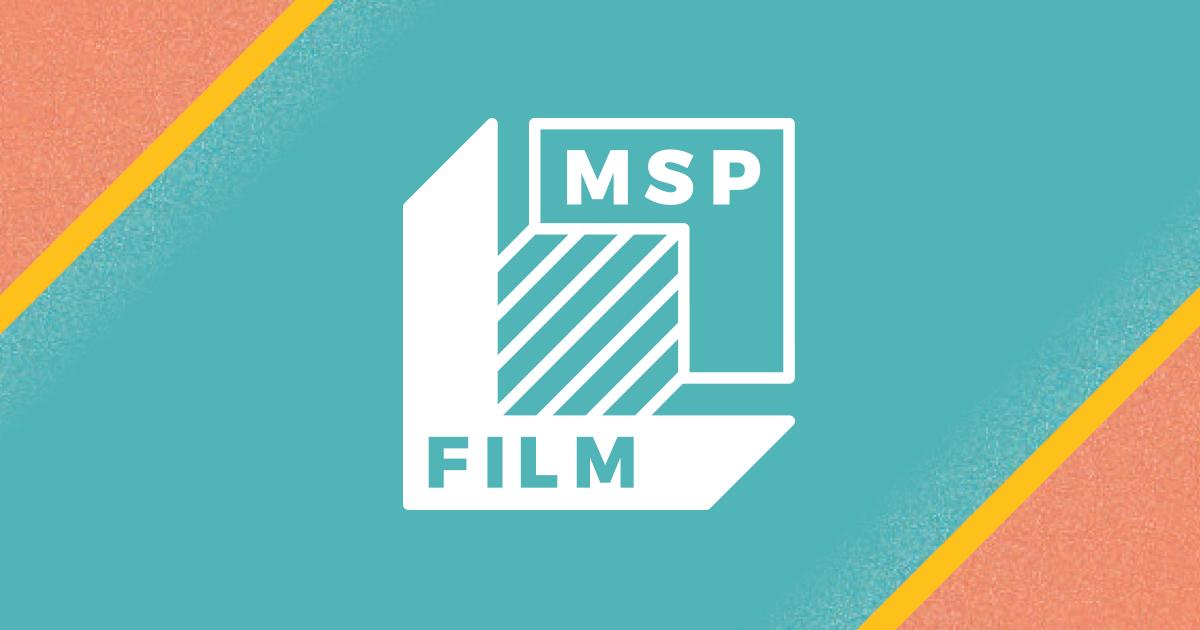 MSP Film